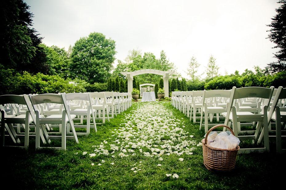 celebrar tu boda