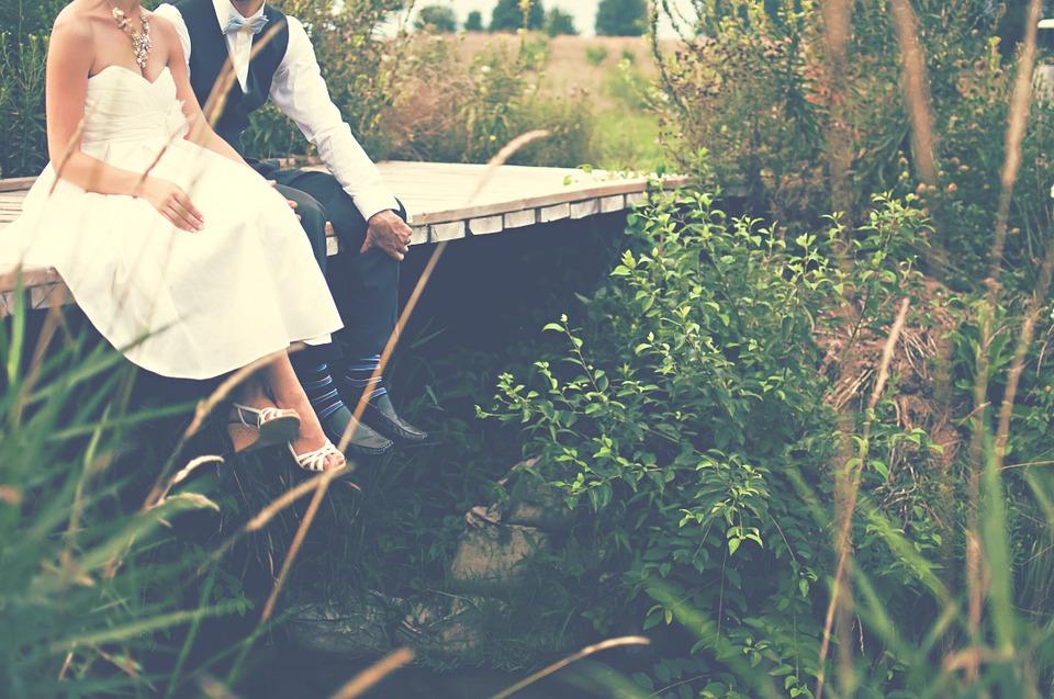 Recomendaciones para elegir el mejor espacio rustico para tu boda