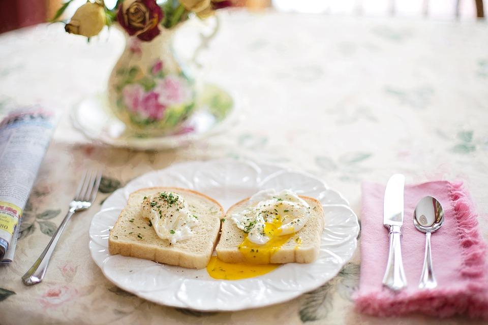 Tendencias gastronómicas para bodas en 2018